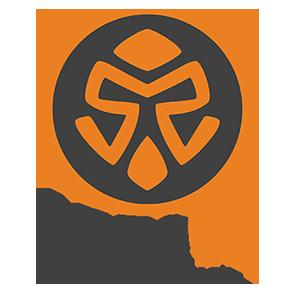 Area 52 - Тайната е разкрита! Приключението започва!