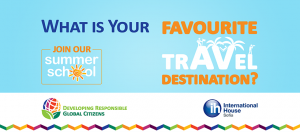 FB-header_Travel-Destination